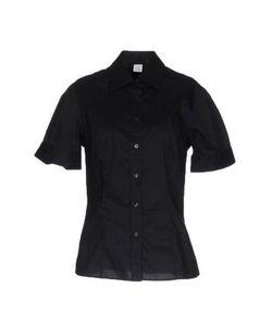 Fay   Shirts Shirts On