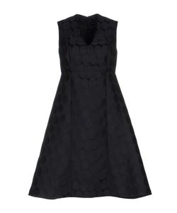 Piazza Sempione   Dresses Knee-Length Dresses Women On