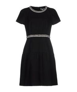 Paule Ka | Dresses Short Dresses On