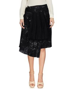 Forme D'expression | Skirts Knee Length Skirts On