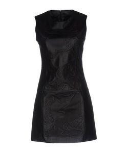 Neil Barrett   Dresses Short Dresses On