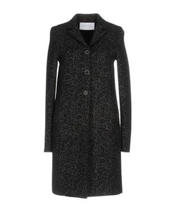 Harris Wharf London | Coats Jackets Coats Women On