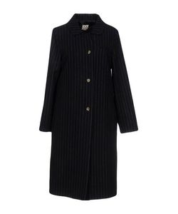 Douuod | Coats Jackets Coats Women On