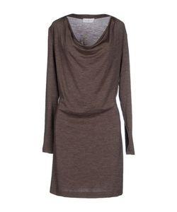 Della Ciana | Dresses Short Dresses Women On