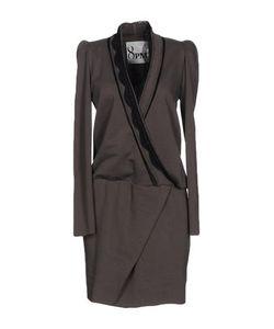 8pm | Dresses Short Dresses On