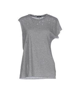 R13 | Topwear T-Shirts Women On