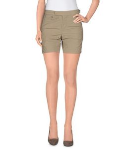 Incotex | Trousers Shorts On