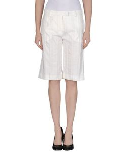 Antonio Berardi | Trousers Bermuda Shorts On