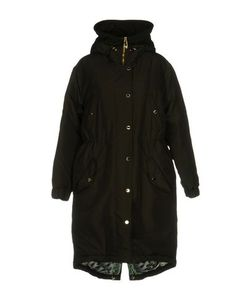 Versace Collection | Coats Jackets Down Jackets On