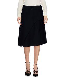 Sportmax | Skirts Knee Length Skirts Women On