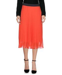 Roberto Collina | Skirts Knee Length Skirts Women On