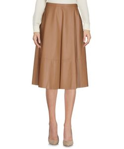 Drome | Skirts 3/4 Length Skirts Women On