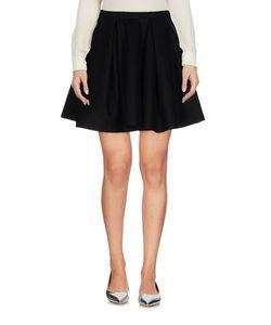 Avelon | Skirts Mini Skirts Women On