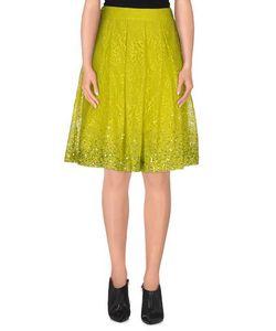 Matthew Williamson   Skirts Knee Length Skirts Women On