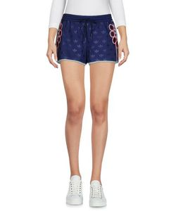 ADIDAS X MARY KATRANTZOU | Trousers Shorts On