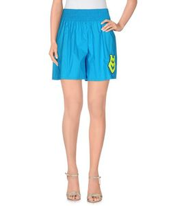 Love Moschino | Trousers Shorts On