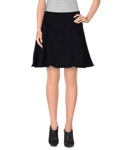 Surface To Air | Skirts Knee Length Skirts Women On