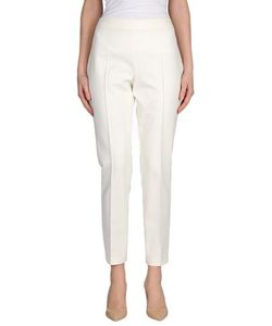 Akris | Trousers Casual Trousers Women On