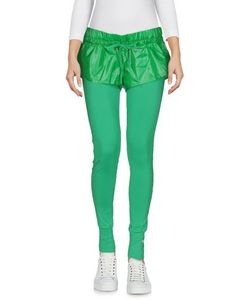 Adidas by Stella McCartney   Trousers Casual Trousers On