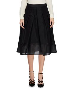 Brian Dales | Skirts Knee Length Skirts Women On