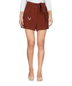 A.L.C. | A.L.C. Trousers Shorts On