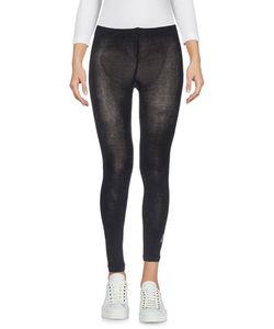 Hydrogen | Trousers Leggings On