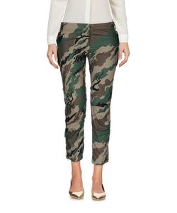 Maharishi | Trousers 3/4-Length Trousers On