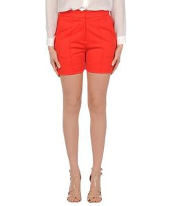 Wood Wood | Trousers Shorts Women On