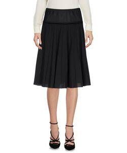 Marc Jacobs | Skirts Knee Length Skirts Women On