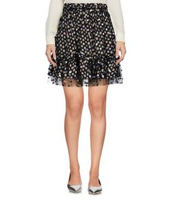 Marco de Vincenzo | Skirts Mini Skirts Women On