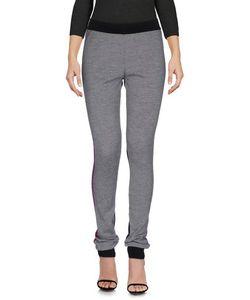 Fendi | Trousers Leggings On