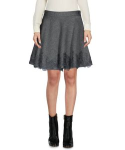 P.A.R.O.S.H. | P.A.R.O.S.H. Skirts Mini Skirts Women On