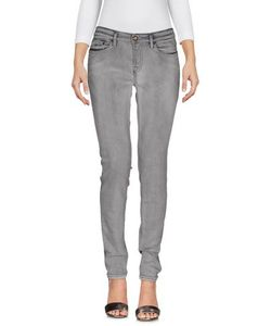 Denham | Denim Denim Trousers On