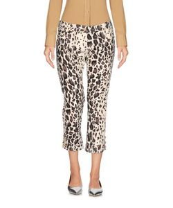 Ermanno Scervino   Trousers 3/4-Length Trousers Women On