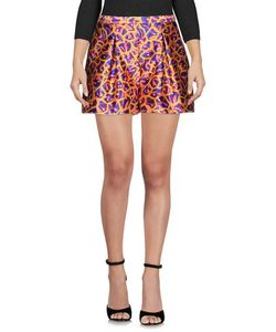 Peter Pilotto | Trousers Shorts On