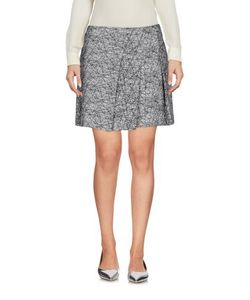 Public School | Skirts Mini Skirts Women On