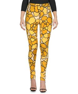Marc Jacobs | Trousers Leggings On