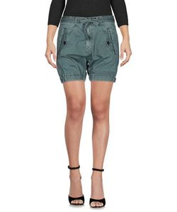 G-Star Raw | Trousers Shorts On