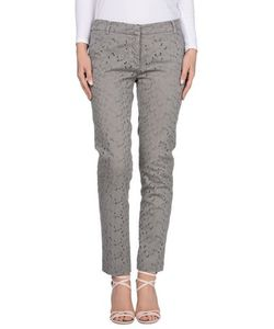 Monocrom   Trousers Casual Trousers Women On