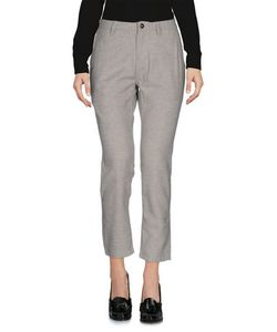 Publish | Trousers Casual Trousers Women On