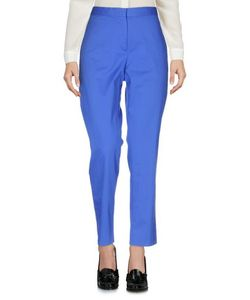 Paul Smith Black Label   Trousers Casual Trousers Women On