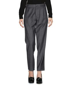 A.P.C. | A.P.C. Trousers Casual Trousers Women On