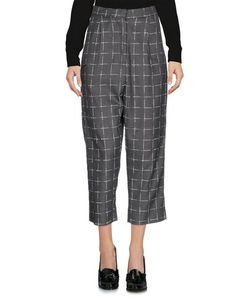 Publish | Trousers 3/4-Length Trousers Women On