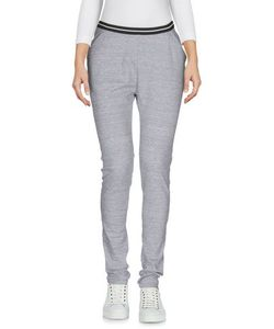 Humanoid | Trousers Casual Trousers On