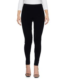 Ralph Lauren Black Label | Trousers Leggings On