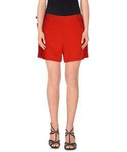 See by Chloé | Trousers Shorts Women On