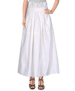 Damir Doma | Skirts 3/4 Length Skirts Women On
