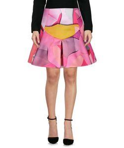 Kenzo | Skirts Knee Length Skirts Women On
