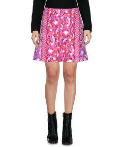 Peter Pilotto | Skirts Mini Skirts Women On