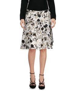 A.L.C. | A.L.C. Skirts Knee Length Skirts Women On